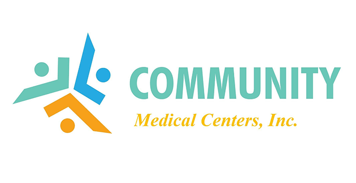 Navigate to Telehealth and Tableau help Community Medical Centers withstand challenges during COVID-19