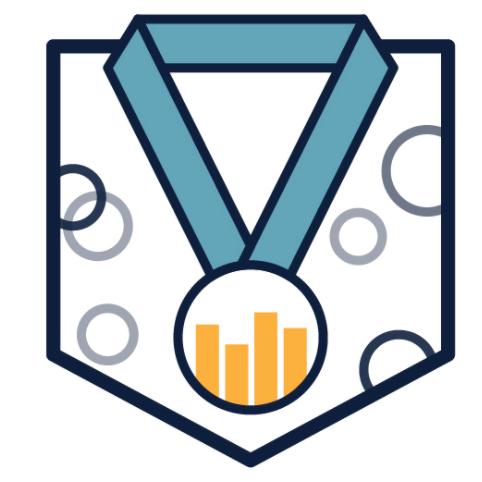 Data Champion