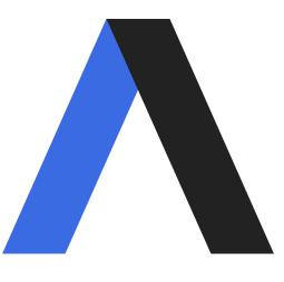 Axios-Icon