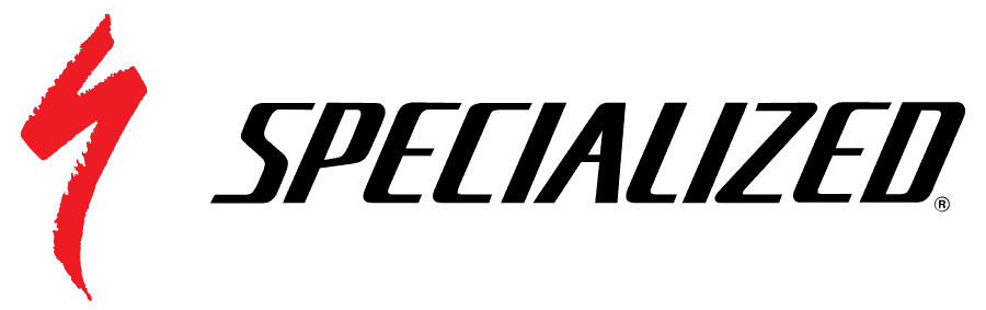 Logo for Specialized Bicycles Components