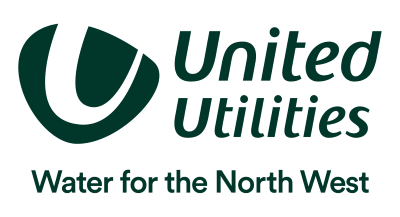 Logo per United Utilities