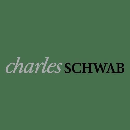 Symbol für Charles Schwab