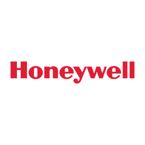Honeywell icon