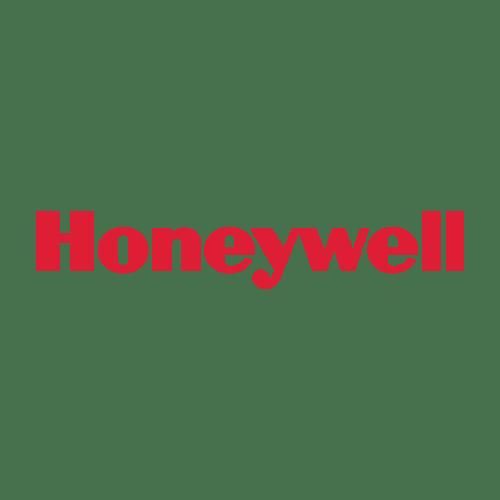 Honeywell 아이콘