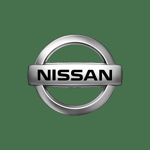 Symbol für Nissan
