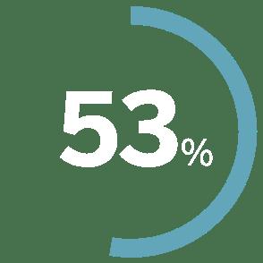 53% Icon