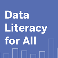 Data Literacy for All