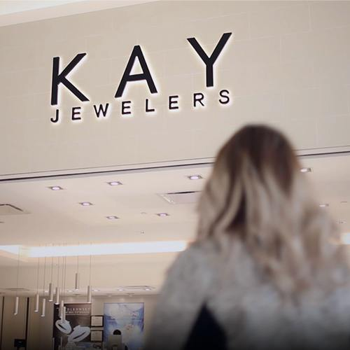 "Image for Signet Jewelers deploys Tableau and Alteryx to transform its data community and support its ""path to brilliance"""