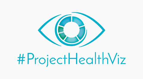 Project Health Viz opens in a new window