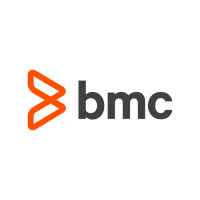 Navigate to BMC provides innovative solutions to 10,000 customers.