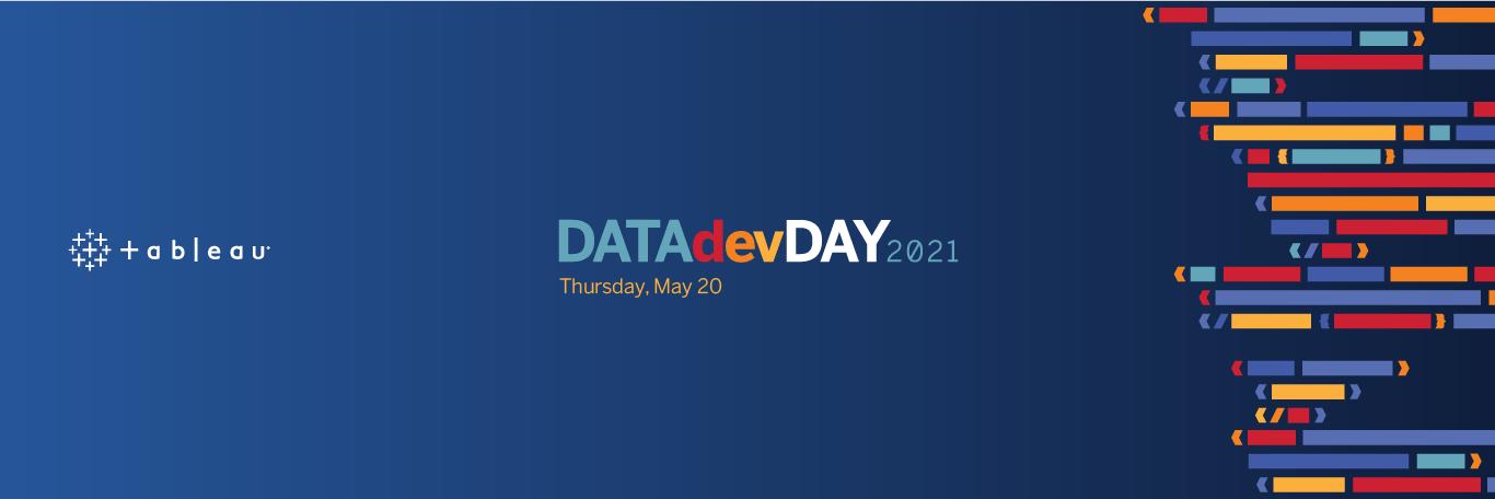DataDev Day