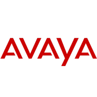 Avaya Customer Story