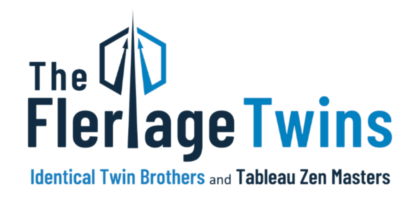 Flerlage Twins Blog