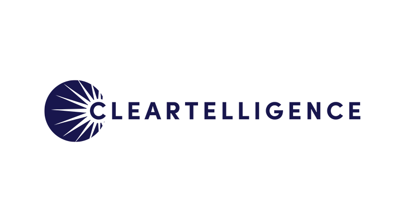 Cleartelligence