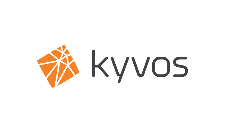 Kyvos Insights