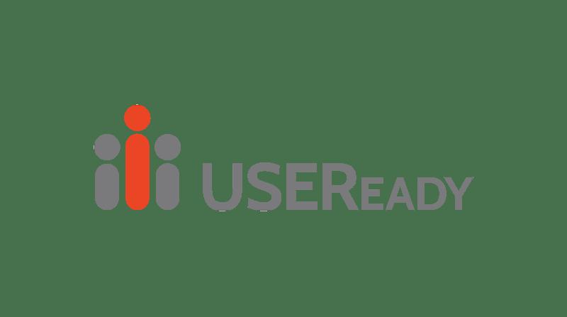 Useready