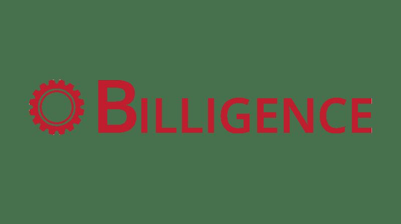 Billigence