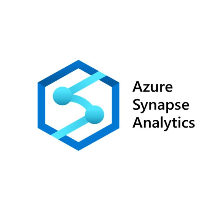 Navigate to Azure SQL Synapse Analytics
