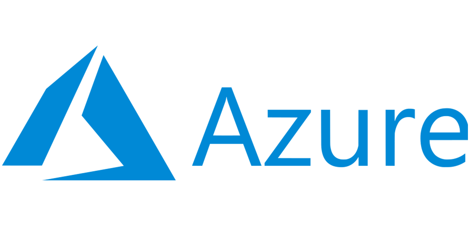 image of <p>Azure SQL Data Warehouse Connector</p>