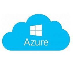 Navigate to Azure Marketplace