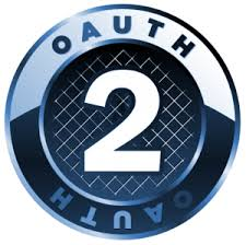 Image of oAuth  2.0 for Tableau Online