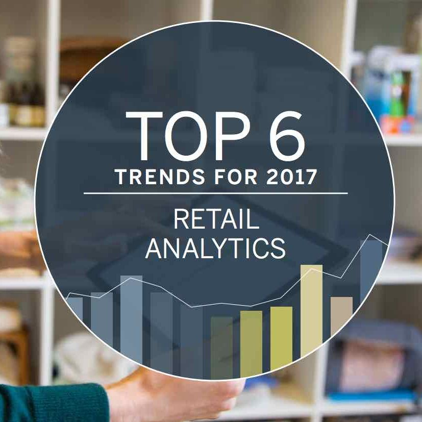 Image of 6 trends that will shape retail in 2017