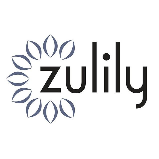 Image of Why zulily created a self-service marketing analytics platform with Tableau and Google BigQuery