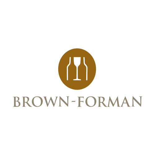 Navigate to Brown-Forman