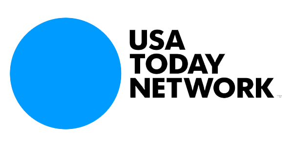 Logo for Gannett