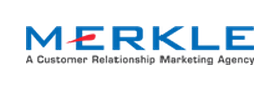Logo for Merkle