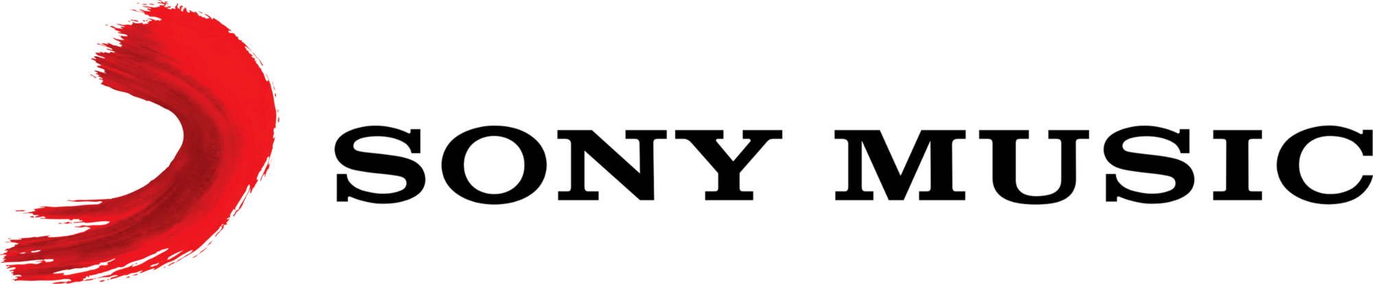 Logo for Sony Music Germany