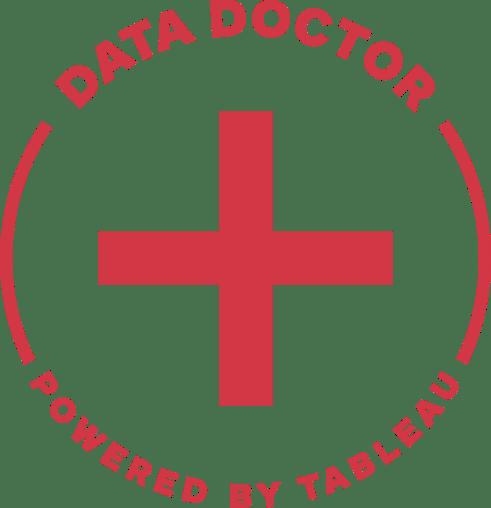 Data Doctor