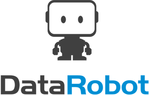 image of The DataRobot Starter Kit for Tableau