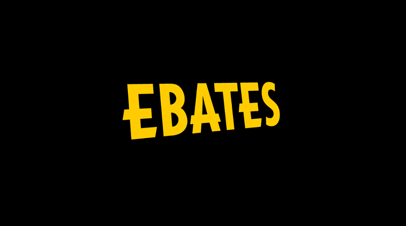 Navigate to How Ebates Rebuilt Its Analytics Platform
