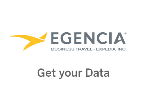 Passa a Egencia starter kits for Tableau