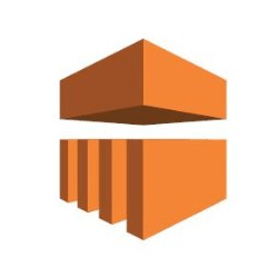 Navigate to Amazon EMR