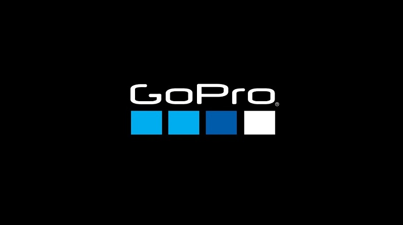 Navigate to Exploring a New Frontier in Data with GoPro