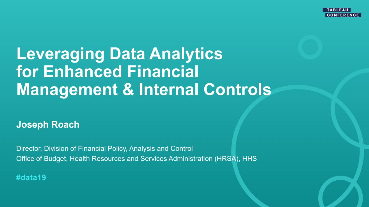 Ir a HRSA: See how auditors, accountants, and risk managers reach decisions across internal controls, financial operations, and risk management