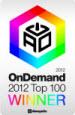 """OnDemand100"""