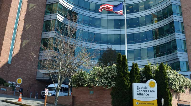 Seattle Cancer Care Alliance Increases Quality Of Care With Comprehensive View Of Treatment Plans