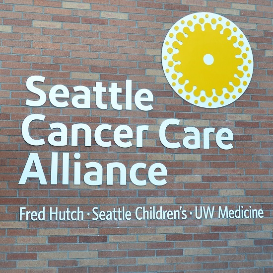 Seattle Cancer Care Alliance increases quality of care with comprehensive view of treatment plans的图像