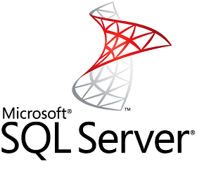 Navigate to Microsoft SQL Server