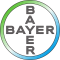 Bayer Healthcare China