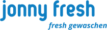 Logo for Jonny Fresh