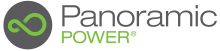 Logo for Panoramic Power