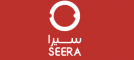 Logo for Seera Group
