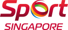 Logo for Singapore Sports Institute