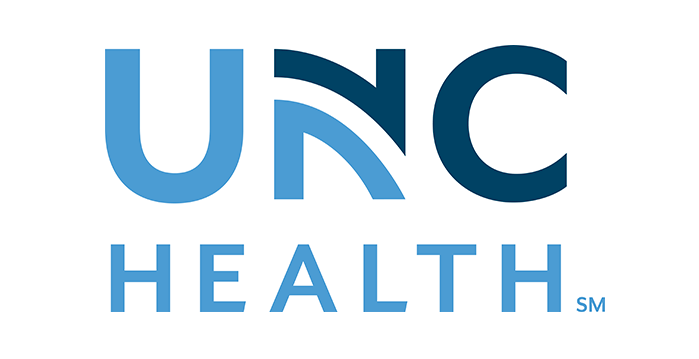 Navigate to UNC Health identifies long-term changes from its COVID-19 response