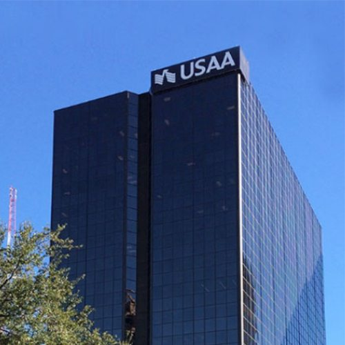 USAA builds consistency by unifying risk analysis data in Tableau 的圖片