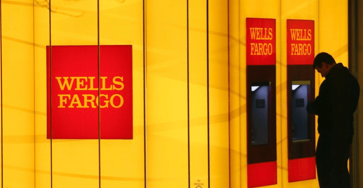 Navigate to Wells Fargo wrangles data from over 70 million customers to redesign customer banking portal